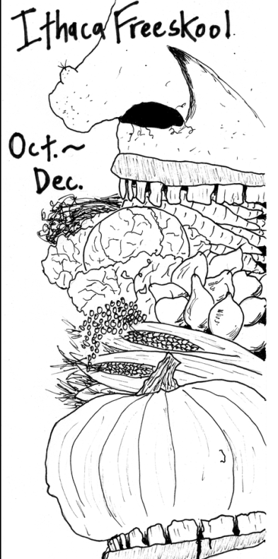 Oct-Dec2015 image