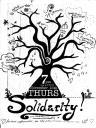 solidarity_0001.jpg