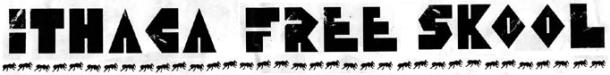 ithaca-freeskool-banner