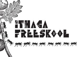freeskool-summer-card-10