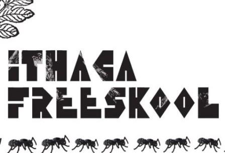 Ithaca_Freeskool_Logo